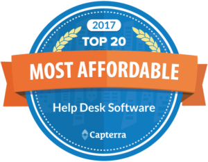 capterra-AF-help-desk-badge